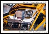 gruene-motorcycle-2