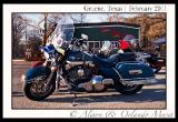 gruene-motorcycle-5