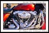 gruene-motorcycle-6