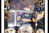 gruene-motorcycle-7