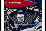 gruene-motorcycle-9