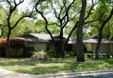 ranch-style-home-nw-Austin-78759-5