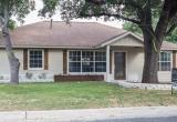 Ranch-Style-Home-Austin-TX-2