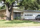 Ranch-Style-Home-Austin-TX-4