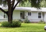 Ranch-Style-Home-Austin-TX-6