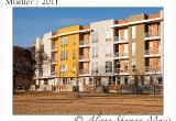 rmma-mueller-redevelopment-austin-tx-22