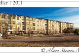 rmma-mueller-redevelopment-austin-tx-23