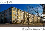 rmma-mueller-redevelopment-austin-tx-25