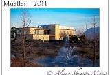rmma-mueller-redevelopment-austin-tx-34
