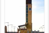 rmma-mueller-redevelopment-austin-tx-42