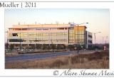 rmma-mueller-redevelopment-austin-tx-43