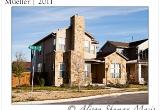 rmma-mueller-redevelopment-austin-tx