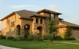 sendero-springs-round-rock-home-3-dark-limestone-2010