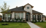 sendero-springs-round-rock-home-3-limestone-brick-2010