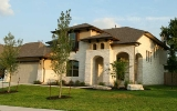 sendero-springs-round-rock-home-3-limestone-stucco-2010
