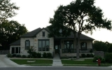 sendero-springs-round-rock-home-4-limestone-brick-2010