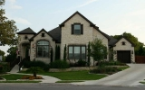 sendero-springs-round-rock-home-5-limestone-brick-2010
