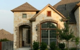 sendero-springs-round-rock-home-gorgeous-details-2010