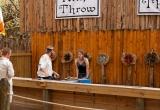 sherwood-forest-renaissance-faire-texas-2011-18