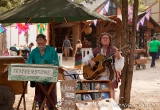 sherwood-forest-renaissance-faire-texas-2011-21
