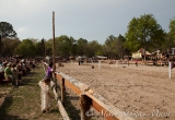 sherwood-forest-renaissance-faire-texas-2011-26