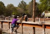 sherwood-forest-renaissance-faire-texas-2011-27