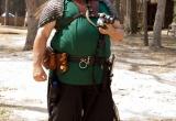 sherwood-forest-renaissance-faire-texas-2011-3