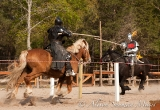 sherwood-forest-renaissance-faire-texas-2011-30
