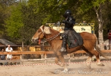 sherwood-forest-renaissance-faire-texas-2011-31