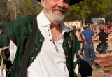sherwood-forest-renaissance-faire-texas-2011-40