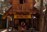 sherwood-forest-renaissance-faire-texas-2011-8