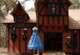 sherwood-forest-renaissance-faire-texas-2011-9