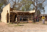 sherwood-forest-renaissance-faire-texas-2011