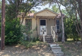 East-Austin-TX-small-house-2014-4