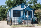 East-Austin-TX-small-house-2014-7