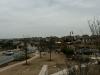steinerranch-streetview-600x400