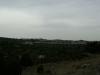 steinerranche-view-2-600x400