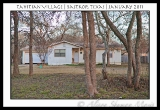 tahitian-village-bastrop-tx-2011-23-2