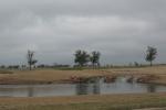 Teravista Golf Course