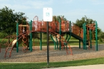 Teravista Residents Club Playground