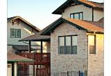 twin-creeks-cedar-park-limestone-home-detail