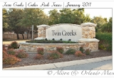 twin-creeks-cedar-park-tx-common-areas-2