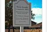 twin-creeks-cedar-park-tx-common-areas-3