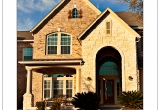twin-creeks-cedar-park-tx-front-door-2
