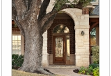 twin-creeks-cedar-park-tx-front-door-3