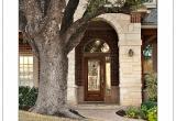 twin-creeks-cedar-park-tx-front-door-3