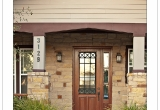 twin-creeks-cedar-park-tx-front-door-5