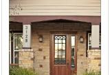 twin-creeks-cedar-park-tx-front-door-5