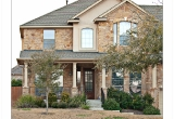 twin-creeks-cedar-park-tx-front-door-6