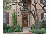 twin-creeks-cedar-park-tx-front-door-7